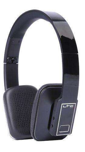 HDJ150BT-BL