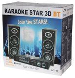 KARAOKE-STAR3-BT