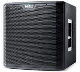 ALTO TS212SUB