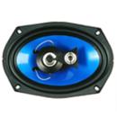 3-way speakers