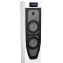 Active speakerboxes