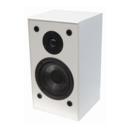 Home audio (Hi-Fi)