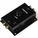 Accessories for amplifiers