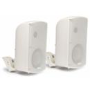 Install speaker systems