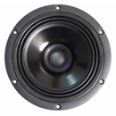 Coaxial hifi speakers