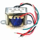 Conversion transformers 100V