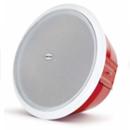EN54-24 speakers