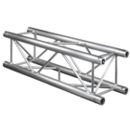 Section truss