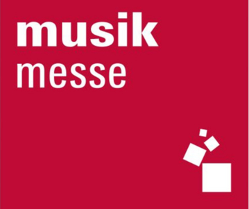 We have visited Musikmesse 2019