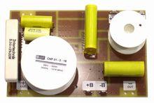 CNP 01-2-18 / PS (2500Hz)