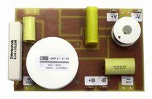 CNP 01-2-18 / PS (6000Hz)