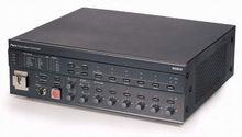 LBB 1990/00