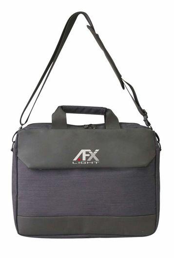 POS-PCBAG-AFX